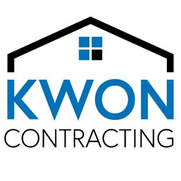 Kwon Contracting's photo