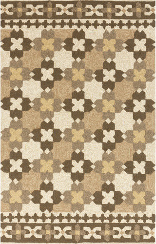 Storm- (SOM-7724) - Area Rugs