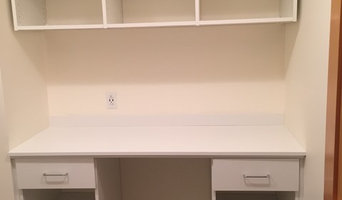 Best Closet Designers And Professional Organizers In Albany, NY ...