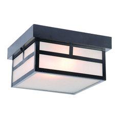 Outdoor Motion Sensor Light Houzz