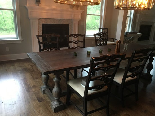 Surprising Do These Chairs Bench Go What Else Large 10Ft Table Gmtry Best Dining Table And Chair Ideas Images Gmtryco