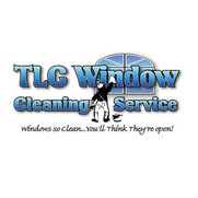 TLC Window Cleaning Service's photo