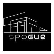 Spogue Kitchens & Bath's photo