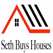 SethBuysHouses's photo