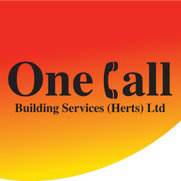 One Call Building Services Ltd's photo