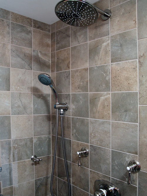 Bathroom Remodel - Products