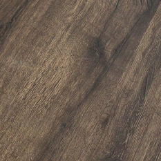 Rustic Laminate Flooring additional details Quick Step Quick Step Reclaime Flint Oak 12mm Laminate Flooring Sample Laminate