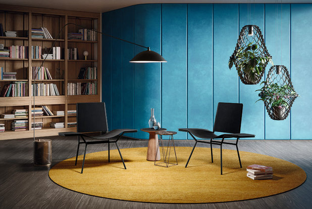 by Walter Knoll