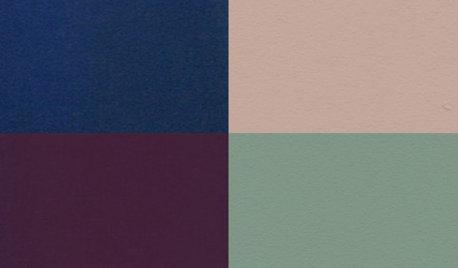 Dit Dilemma: Hvilken farve skal jeg vælge til mit soveværelse?