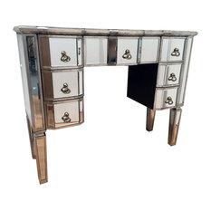 Amelia Dressing Table, Small