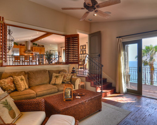 31425 south coast hwy laguna beach by canaday group for Home decor on highway 6