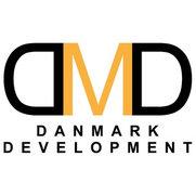 Danmark Development, LLC.さんの写真