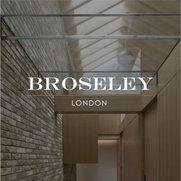 Foto de Broseley London