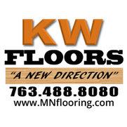 KW Floors LLC's photo