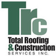 Total Roofing and Construction Services's profile photo