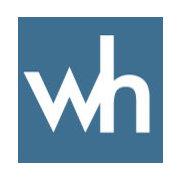 White Hart Design's photo