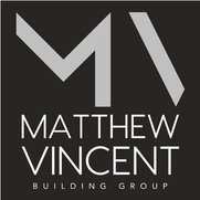 MATTHEW VINCENT Building Group's photo