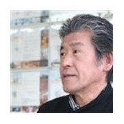 永森建築事務所さんの写真