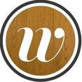 woodcraft flooring's profile photo