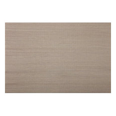 York Wallcoverings GR1001 Paper Muse Naturally Enchanged Wallpaper