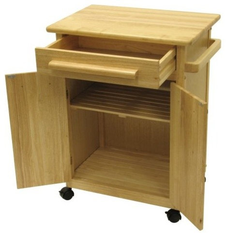Kitchen Carts, Islands & Utility Tables