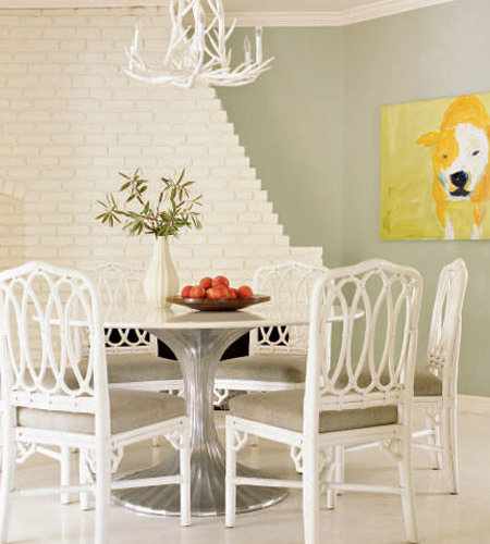 funky dining rooms | Funky Dining Room Design Ideas & Remodel Pictures | Houzz