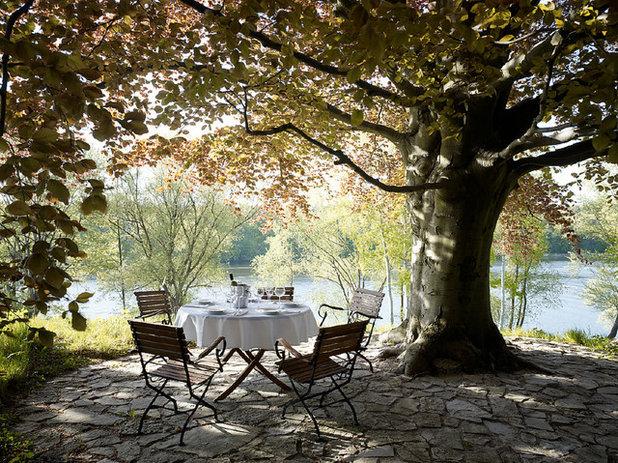 Tendances outdoor 25 salons de jardin exceptionnels for Jardins exceptionnels