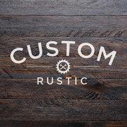 Foto de Custom Rustic
