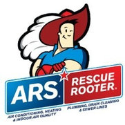 ARS/Rescue Rooter of Atlantaさんの写真