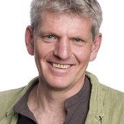 Foto von Christoph Janthur Grünbau