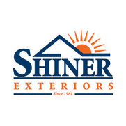 Shiner Roofing, Siding & Windows's photo