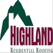 Highland Roofing's photo