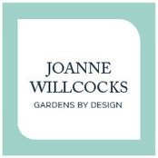Joanne Willcocks - Gardens by Design's photo