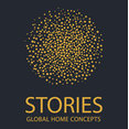 Stories Homes's profile photo
