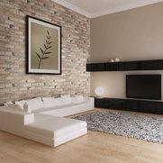 Foto de Flex-e-Brick Products