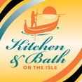 Kitchen and Bath on the Isle's profile photo