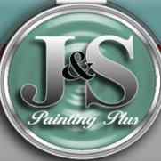 Foto de J and S Painting Plus, Inc