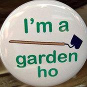 GardenHo_MI_Z5's photo