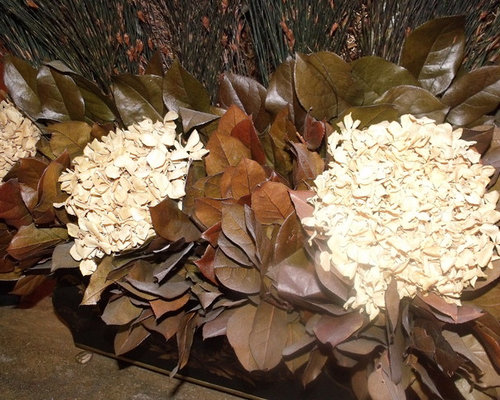 Dried Flower Arrangements For The Home Best Flowers Ideas