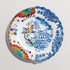 - Hybrid Valdrada Fruit Bowl - Fruit Bowls And Baskets