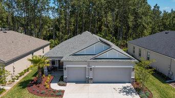 177 Aventurine Ave - Real Estate Listing
