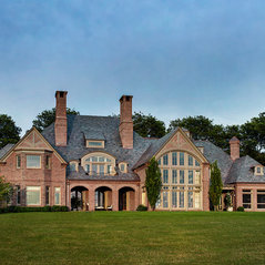 Apex Projects Llc New Canaan Ct Us 06840