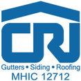 Columbia Roofing Inc.'s profile photo