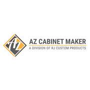 AZ Cabinet Maker's photo