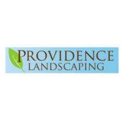 Providence Landscaping, LLC's photo