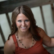 Stephanie Swander Interiors Greenville Sc Us 29615