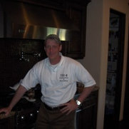 Tri-R Construction and Remodeling, Inc's photo