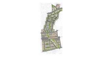 Urban design - Neighbourhood planning