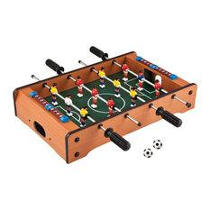 Table Top Foosball Table