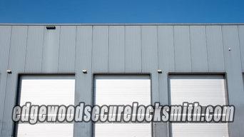 Edgewood Secure Locksmith